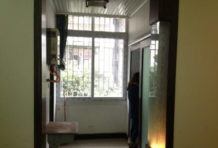 桂林市秀峰区西凤路精品房出租