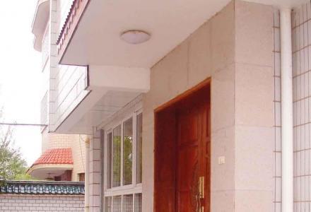 七星区,龙隐路,龙隐一区6室2厅3卫,简装,别墅现售价555万
