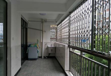 桂林市七里店路98号(创意产业园附近)合通巴比伦小区好房出租(个人出租非中介)