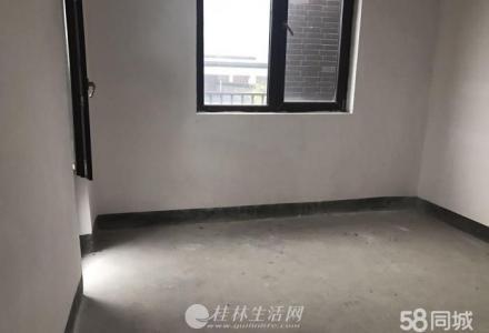 叠彩芦笛路桂林公馆原乡 7室3厅4卫 456.1平米