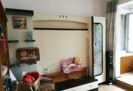 低价转让八成新多功能组合电视柜电视背景墙,还有很多家具家电
