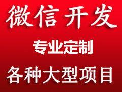 网络布线维护IT外包,桂林软件开发公司承接各类定制软件系统