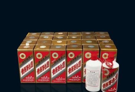 51劳动节桂林茅台酒继续回收长期回收老酒礼品13768438513