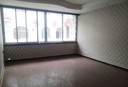 甲山新村别墅 7房2厅4卫,360平仅租3800元/月!有院子露台 适合办公!