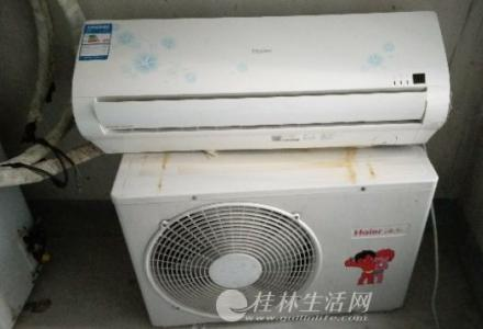 2手空调回收,空调出售,美的格力等个大品牌