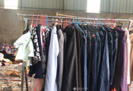 高价旧衣服回收,鞋子,包包
