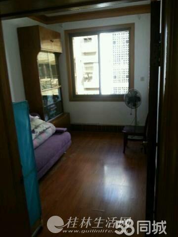 叠彩区家庭公寓整套出租