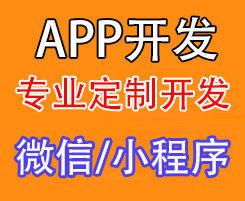 网站建设开发,手机软件APP苹果IOS安卓定制开发,分销系统微信商城公众号小程序