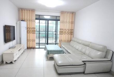 金桂国际 2室2厅1卫