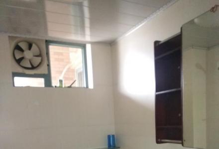象山区安厦世纪城 电梯精装1房1厅1卫51.6平50万