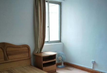 出租  龙隐学区家乐城  2房2厅1卫  85平米   1500元/月  3楼