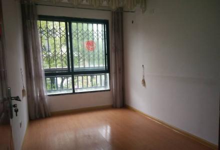 出租象山区安夏世纪城漓江畔精装3房2厅1卫92平2200月拎包住