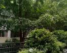 七星公园,绿涛湾东园,顶层复式毛坯大露台,龙隐小学