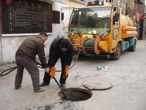 防水补漏、化粪池清理、下水道疏通、水电安装维修