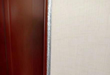专业瓷砖美缝,墙布收边、背景墙、吊顶美边