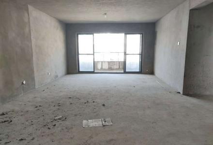 象山漓江畔安厦世纪城电梯顶层复式4房3厅3卫204平200万有大露台送车位