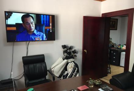 桂林象山区建安路商用及办公