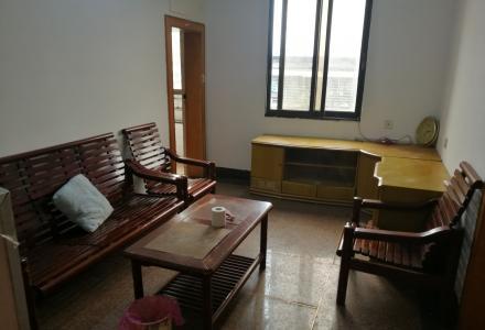 联达附近 香江饭店对面 3室1厅 90平米 中等装修 (个人)