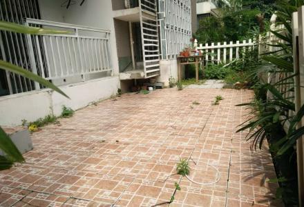 象山安夏世纪城漓江畔3房2厅带院子128平2000月