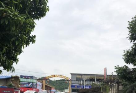 旺铺出售彰泰城临街商铺35平米50万