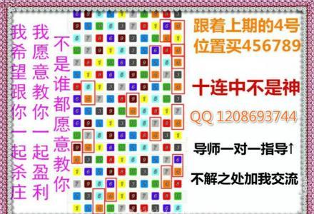 北京赛车pk10幸运飞艇五码六码七码滚雪球稳投公式分享