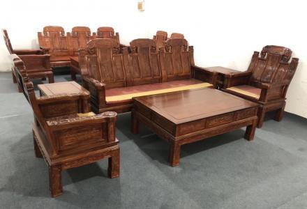 厂家直销红木家具,全市最低价。