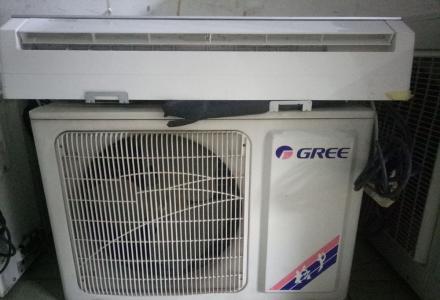 高价回收空调,空调拆装维修清洗