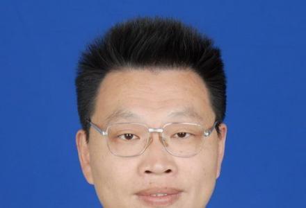 尹律师咨询电话133177   39390