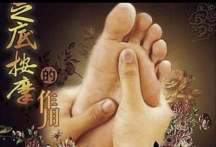 桂林高端绿色养生会所经络推油按摩上门足浴理疗