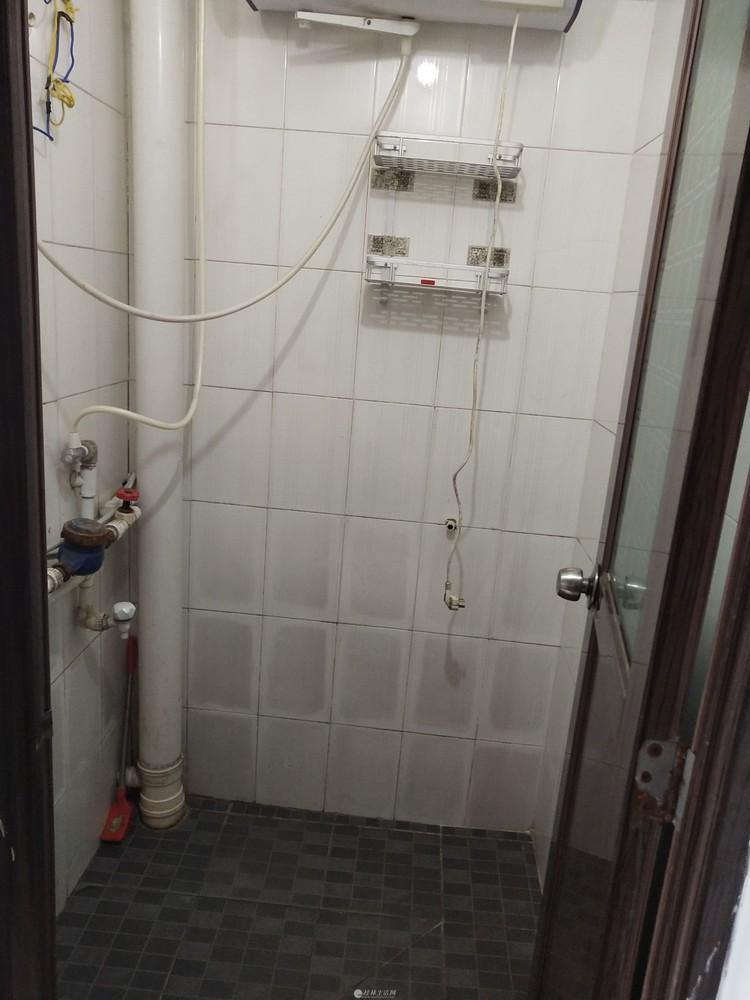 网热水洗衣大房450-610元一月