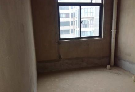 金地怡和东岸三层复式;7房4厅4卫,260平米,11-12楼,清水房,2012年建,急售250万