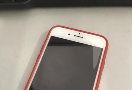 物美价廉!!500元低价甩了!9成新全网通国行iPhone6s