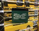 桂林批发电动车电池哪家强?象山区翠竹路找久久行