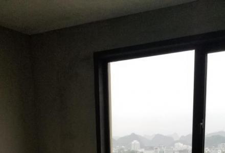 安厦漓江大美顶层复式4室2厅3卫清水房出租