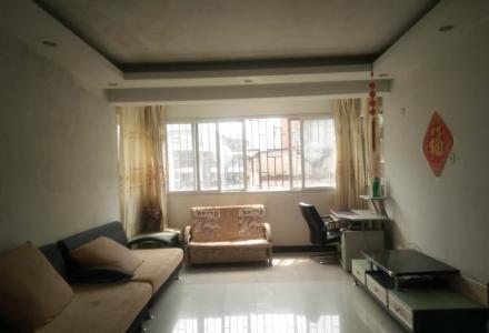 象山区红街商圈安夏世纪城3房2厅101平65万