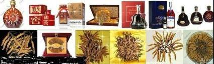 桂林回收新老茅台五粮液等各种陈年白酒收购回收闲置礼品酒