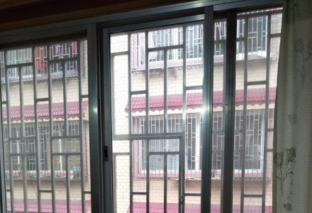 灵川县政府广场北城南市场43号