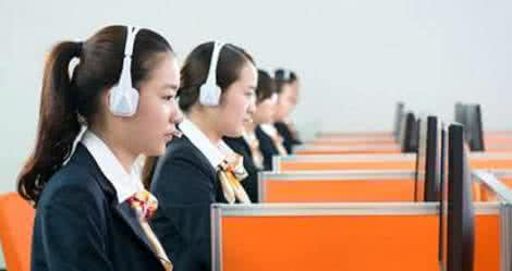 桂林康宝电器总部维修服务站~桂林康宝消毒柜售后维修电话