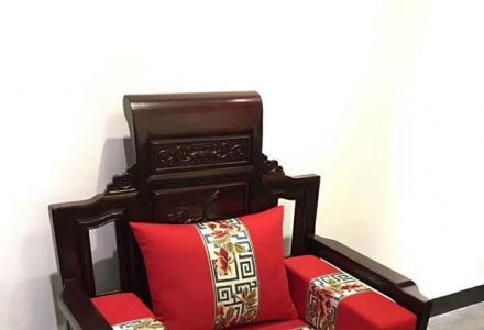 坐垫 抱枕 飘窗垫 沙发坐垫  海棉  专业定做