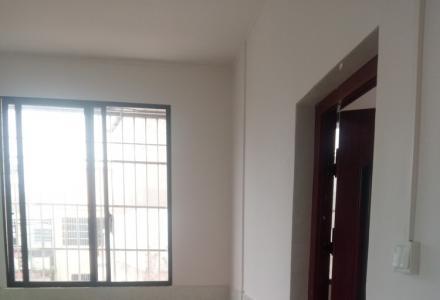 新房出租,安全,舒适,家的感觉