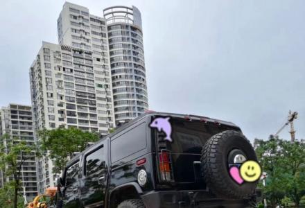 桂林市 市区快捷拖车