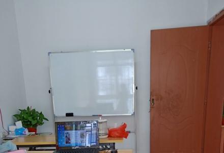 在职老师暑假英语精品培训班