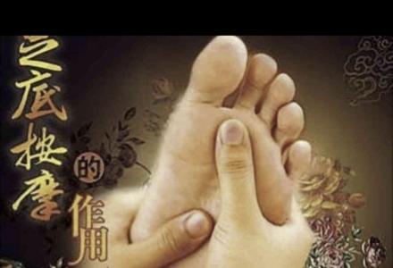 桂林高端理疗养生水疗SpA会所经络推油按摩24小时上门足疗服务