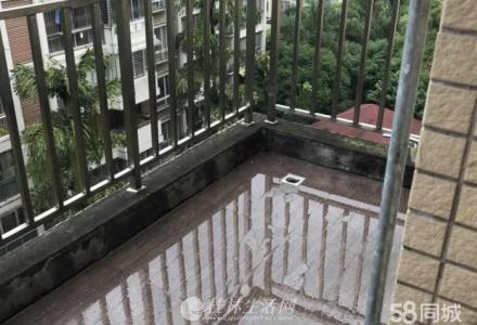 业主直售漓水书香6栋1单元6楼一房可改2房1厅