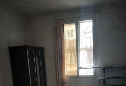 出租,鸾西一区,2房1厅1卫,68平米,6楼,800元/月