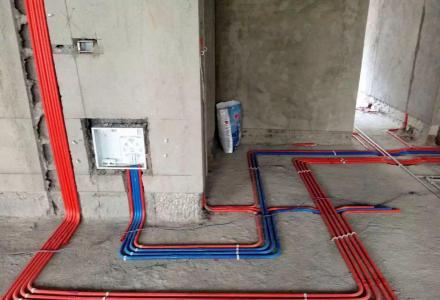 桂林专业持电工证水电安装、钻孔、疏通、补漏、抽粪、维修、刮腻子、贴瓷砖一条龙服务