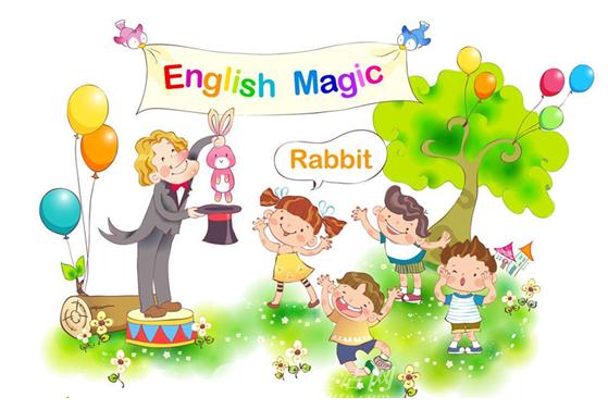 """&quot海龟""""英语培训口语、小升初、中考英语、高考英语、雅思"""
