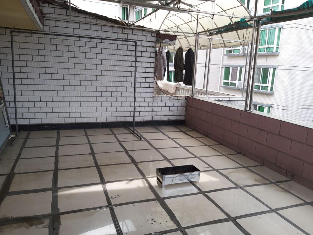 &出租&漓江花园别墅整栋出租4200
