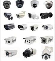桂林监控摄像头安装价格