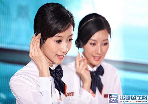 桂林美的消毒柜总部服务电话 ~桂林美的电器维修服务站电话